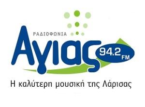 agia942